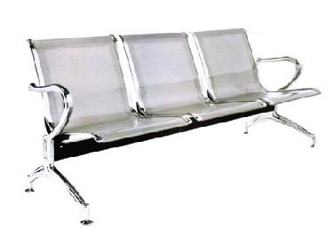 课桌椅、排椅